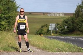 004 hella stonehenge halbmarathon