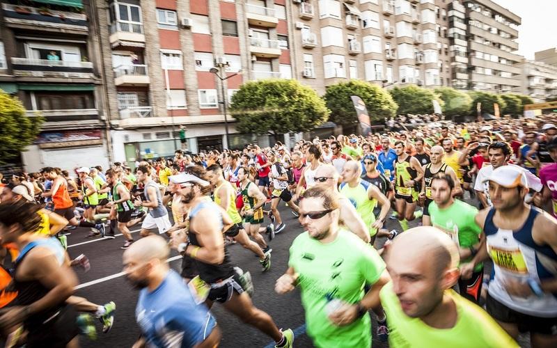1405 media maraton valencia 033