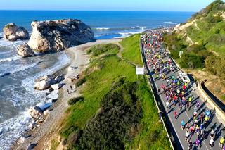 Marathonstart online