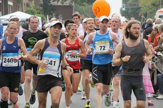 Marathon 2014 ebbigmann0224