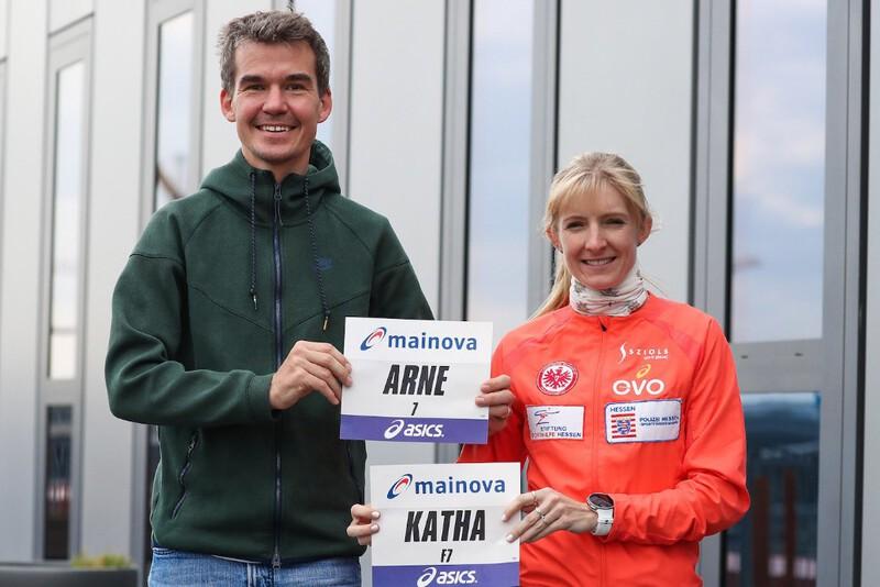 Mainova frankfurt marathon pdf arne gabius und katharina heinig  136