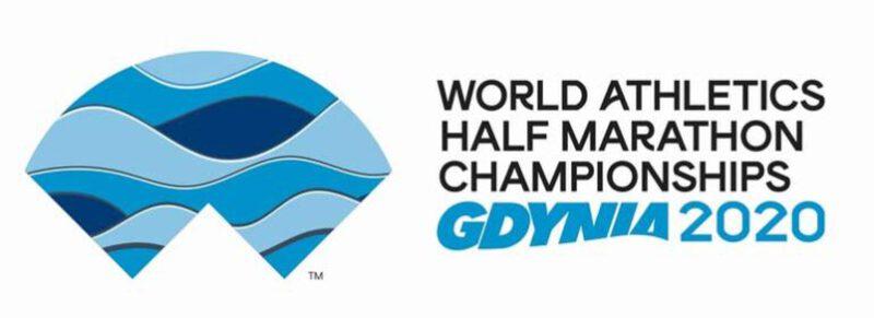 Wm hm 2020 logo 768x279