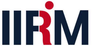 Iirm logo acronym 300x156