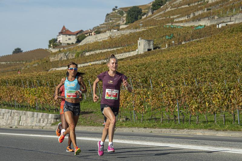 Image darchive 2019 jean marc sieber lausanne marathon2