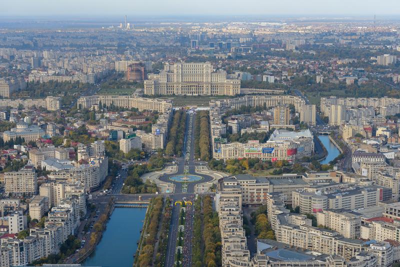 Bucharesthalfmarathon %2819%29
