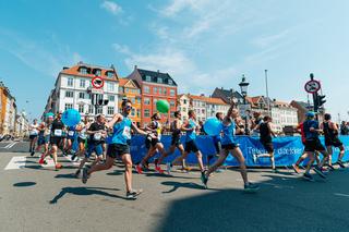 Jg 190519 telenor copenhagen marathon 40thedt 2103   jesper gr%c3%b8nnemark