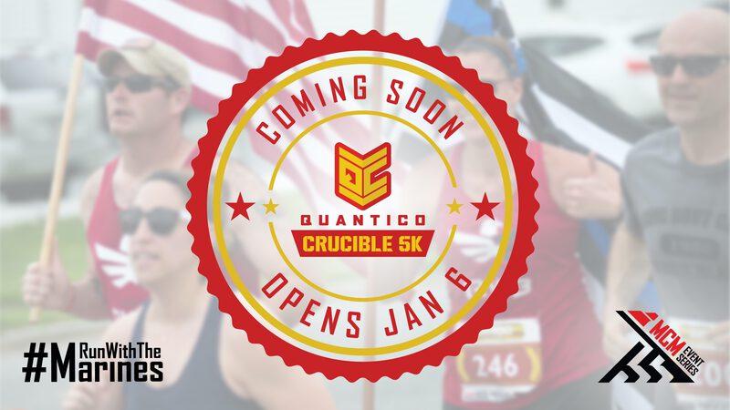 Quanticocrucible comingsoon twitter 2021 jan6