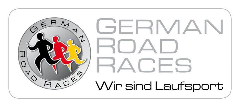 Grr neu logo 140216 1024x460