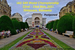 Iau 2021 timisoara postponed 1024x682