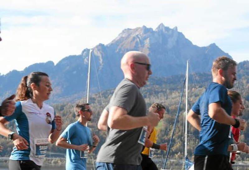 Swisscity marathon 2021 fa7125a8 aa29 441c a3f1 0e870ee45088 1024x379
