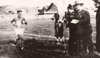 O 1931