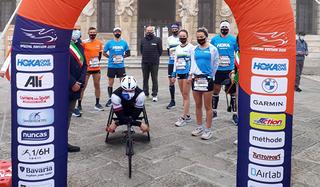 N venicemarathon