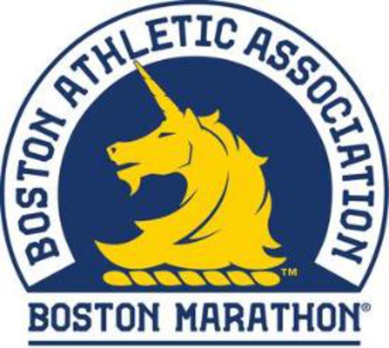 Boston marathon 2020 logo 54d3e2f6 b9ef 4bed a471 c5fc473acec3
