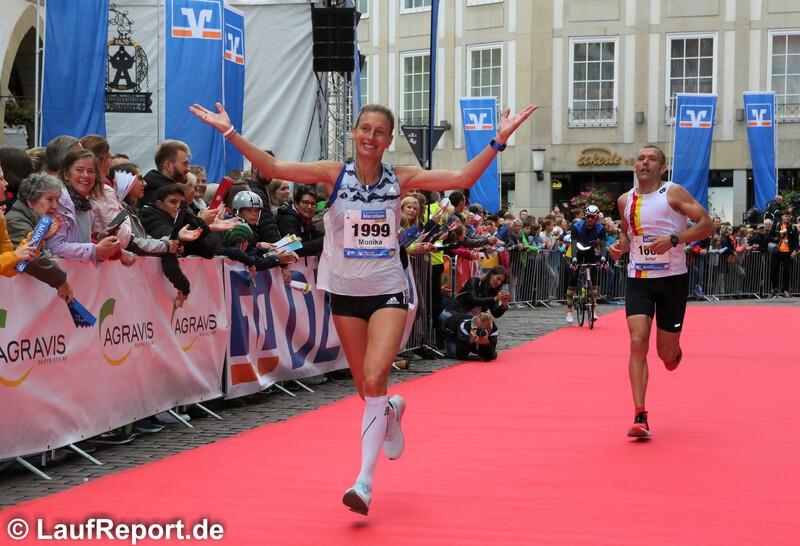Laufreport.de muenster marathon2019 172 f