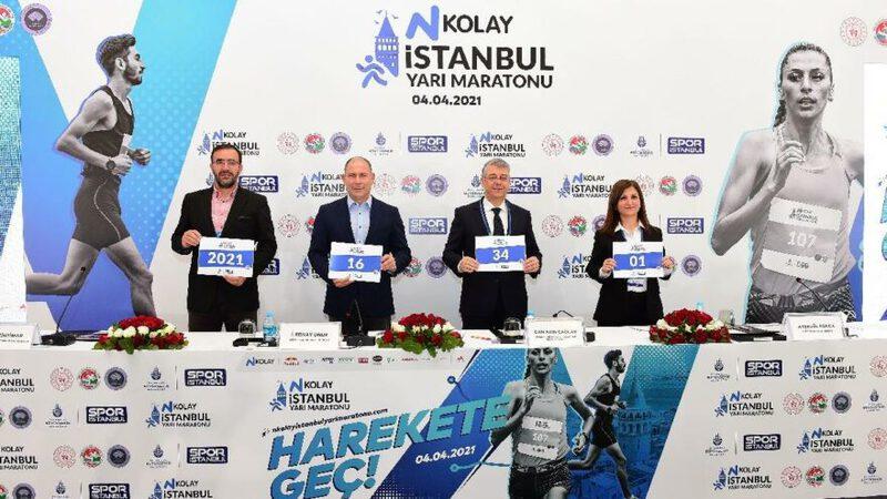 Istanbulhalf pressconf 240301