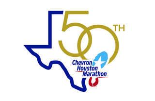 Houstonmarathon50thlogofullcolor