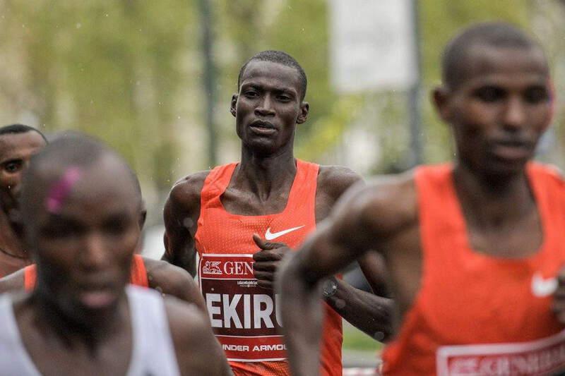 Titus ekiru 2021 gmm2019 top runners 2 rid 1 generali mailand marathon 1024x682