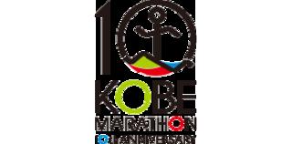 Header  logo  10th