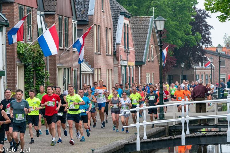 Leidenmarathon 2019 54