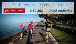Dreilaender marathon 2021 banner